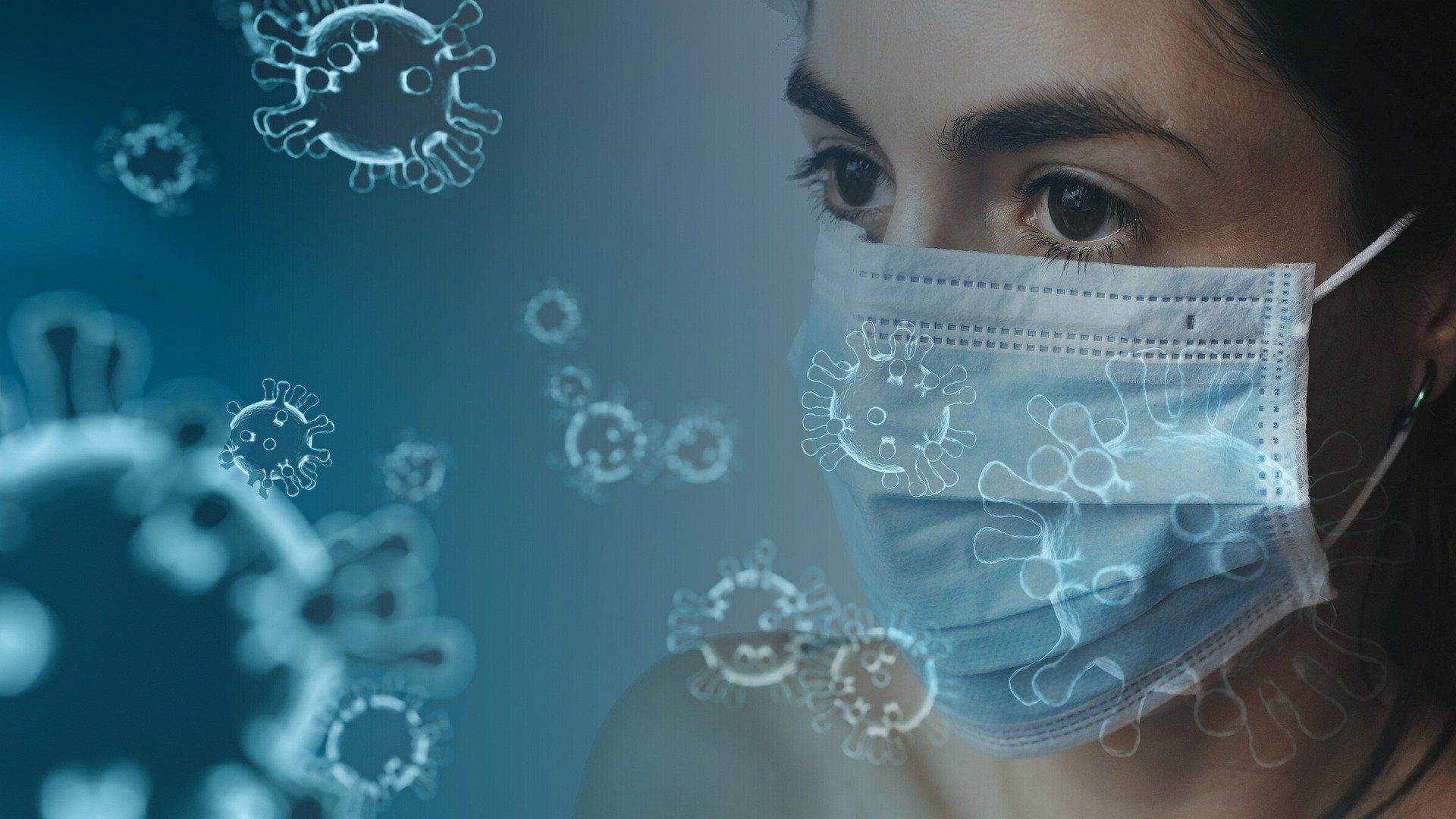 Shamash Technologies y Shamash Health colaboran contra el COVID-19